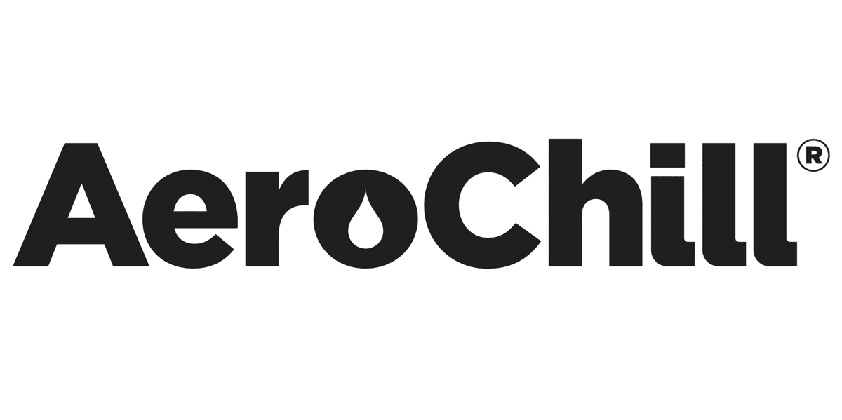Aerochill NZ