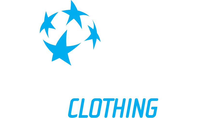 highbrook-clothing-logo-rev
